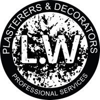 L.W Plasterers & Decorators