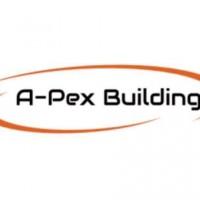A-Pex Building