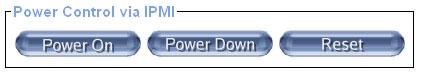 power_control.jpg