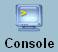icono_console.jpg