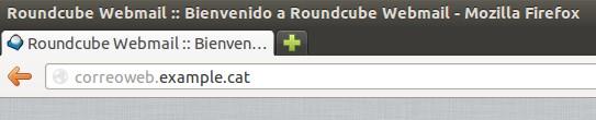 Roundcube_cas_0.jpeg