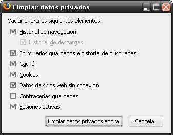 datos_privados.png