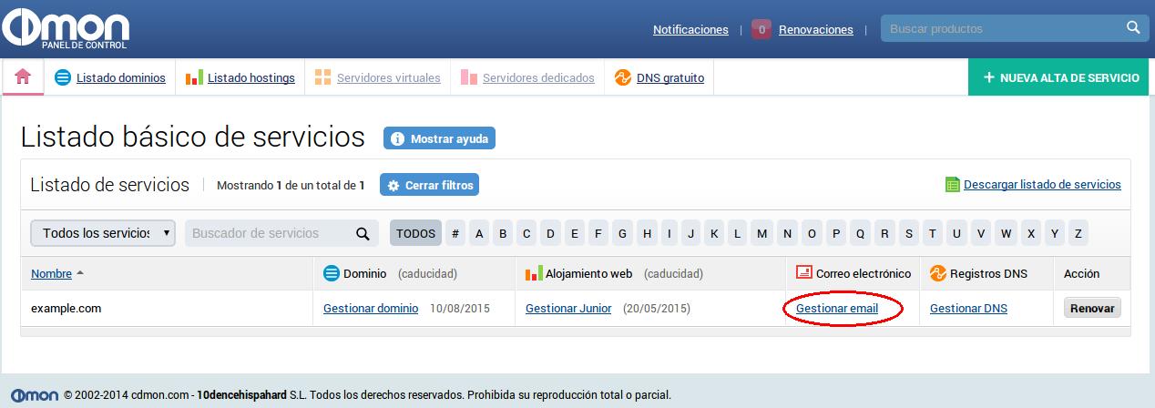 anadir_redirecciones_correo_es-001.jpg