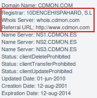 whois-registrar-com.jpg