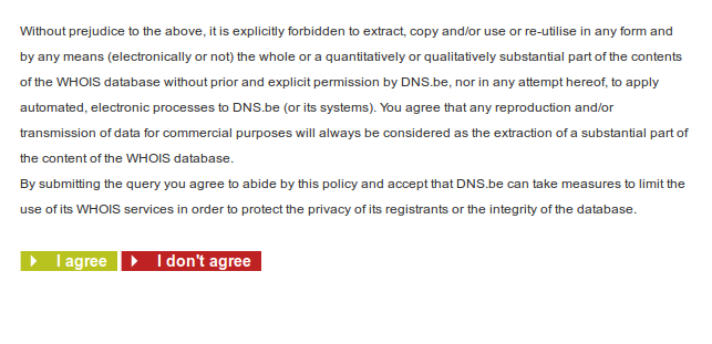 dns2png.png