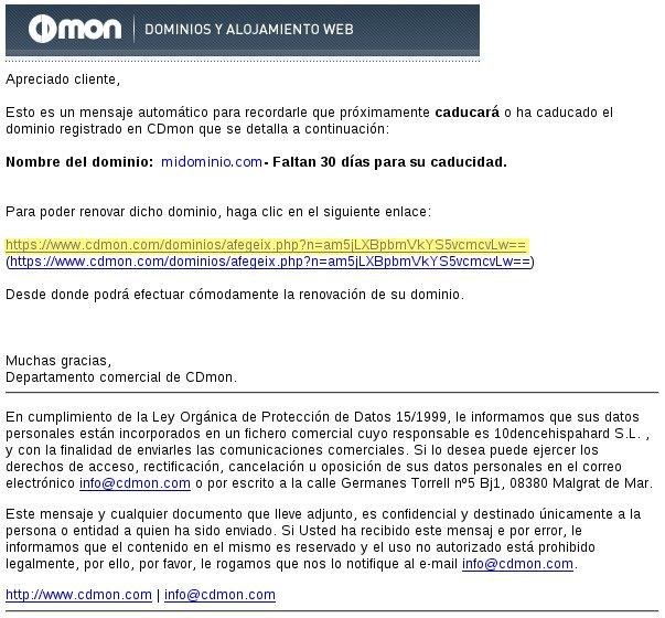 renovar-un-dominio-metodos-mail-paso1.jpg