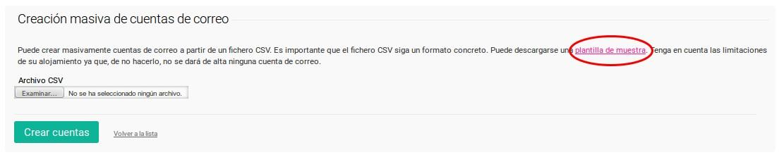 como_gestionar_correo_hosting_es_006.jpg