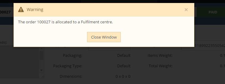 linnworks_process_order_error.jpg