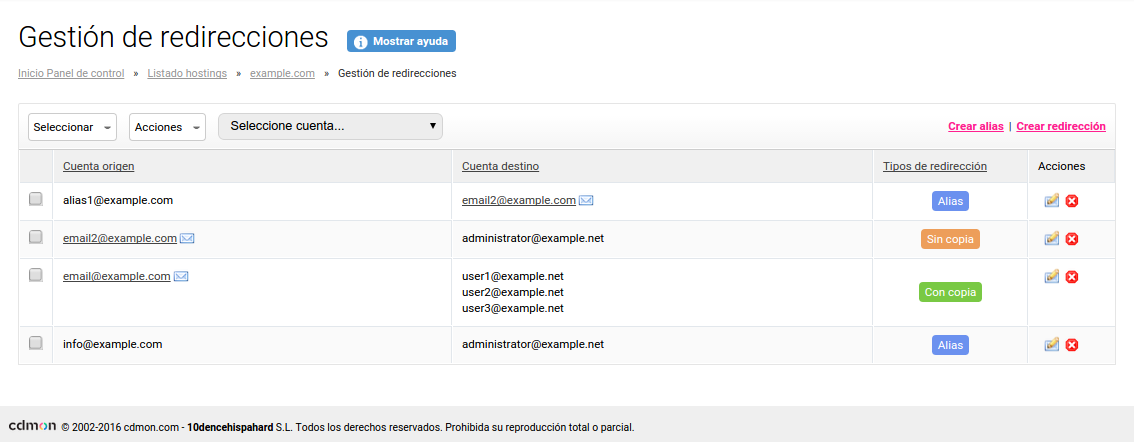 anadir_redirecciones_correo_es-003.jpg