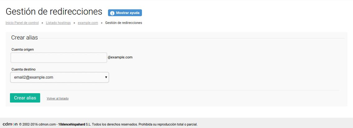 anadir_redirecciones_correo_es-004.jpg