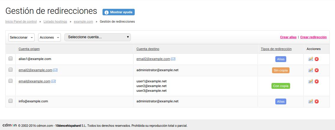 como_gestionar_correo_hosting_es_007.jpg