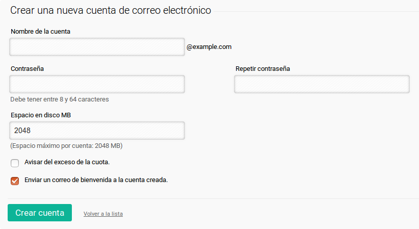como_gestionar_correo_hosting_es_004.jpg
