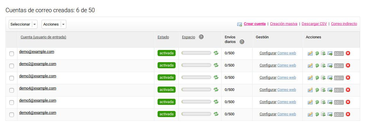 como_gestionar_correo_hosting_es_005.jpg