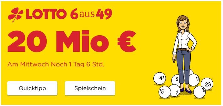 www.golotto.de