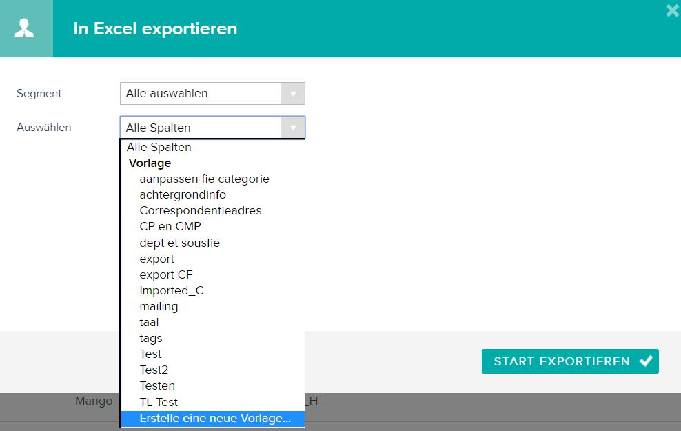 Niedlich Faxkopfzeilenschablonenwort Bilder - Entry Level Resume ...