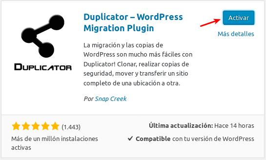 duplicator3.png