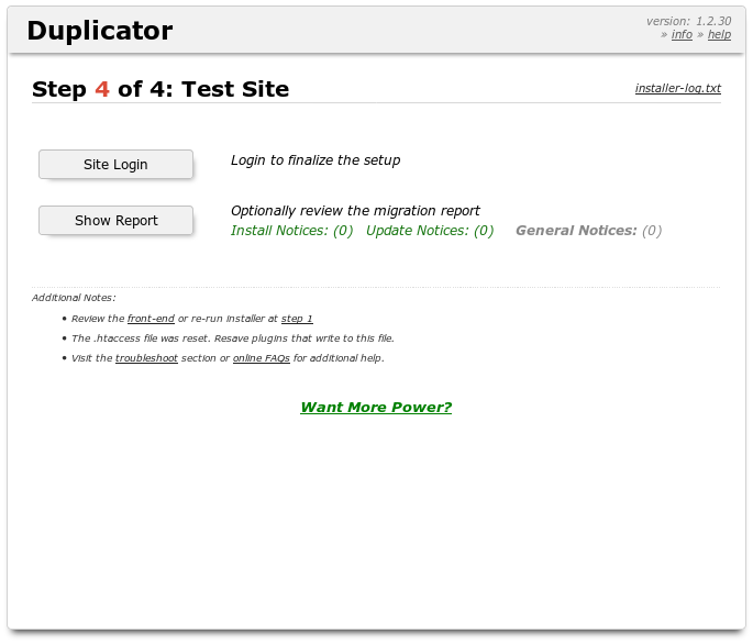 duplicator11.png