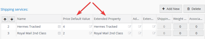 eBay - errors when listing : Support Center