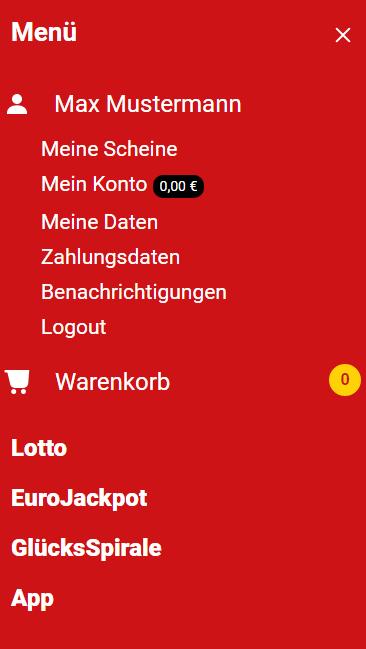 roulette online spielen paysafecard