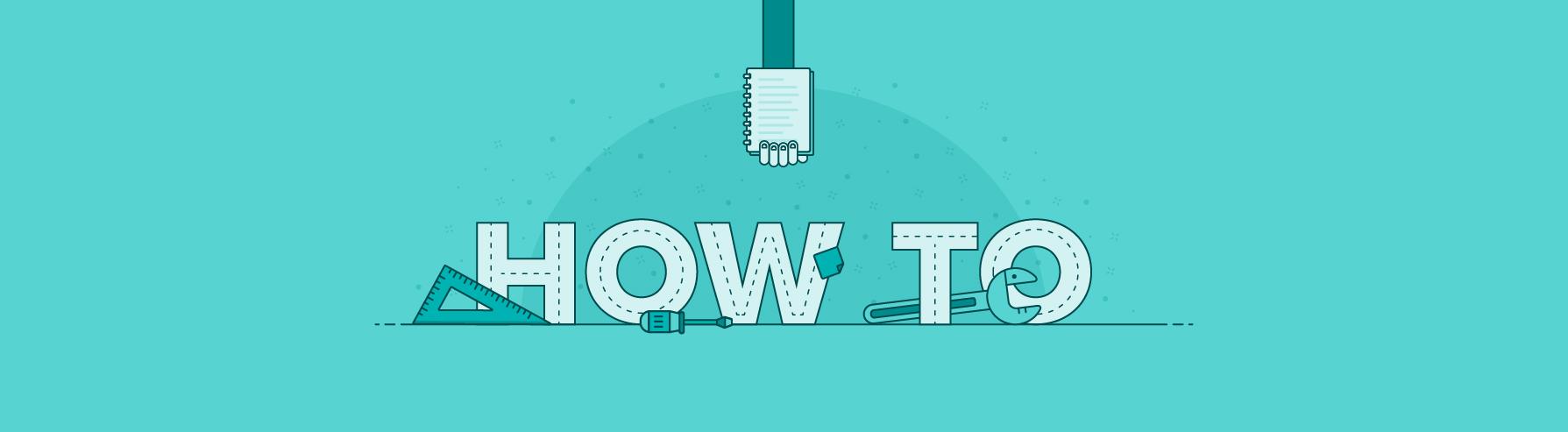 How can I edit my invoice in Teamleader? : Teamleader