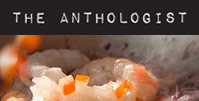 The Anthologist