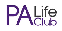 INTRODUCING THE PA LIFE CLUB