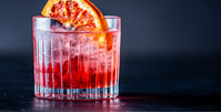 Signature Cocktails only £5 at Dirty Bones