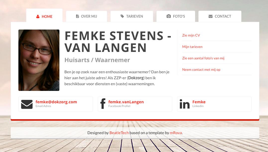 Dokzorg.nl