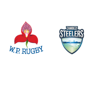 WP Invitational v Zambezi Steelers