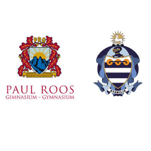 Paul Roos Old Boys v Grey College Old Boys
