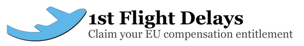 claim eu flight refunds