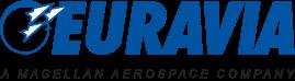 euravia - a magellan aerospace company