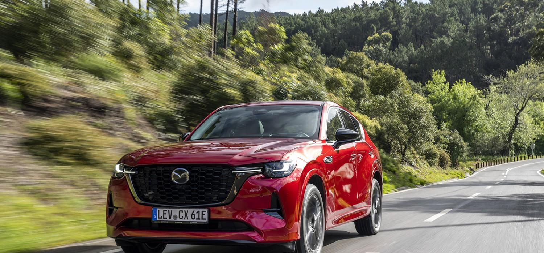 Fiat Bravo - Used Car Review