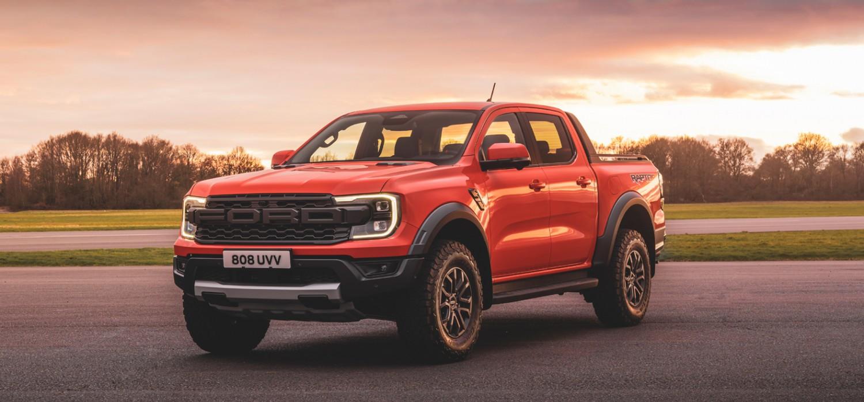 Aston Martin reveals 205mph Rapide