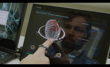 Brainwave prediction coming true