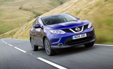 Nissan top seller just gets better