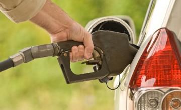 Diesels move towards the brink