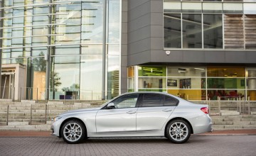 BMW 3 Series - Used Car Review