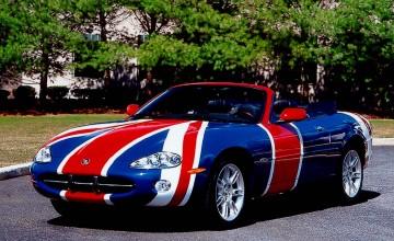 Jaguar XK8 - Used Car Review
