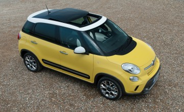 Smart move for Fiat's capable crossover