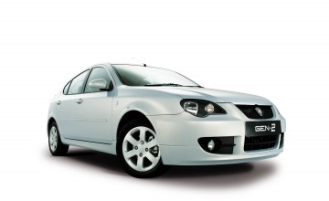Extended offers from Proton