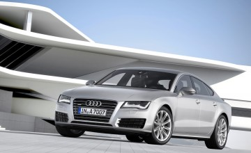 Audi super coupe on sale next year