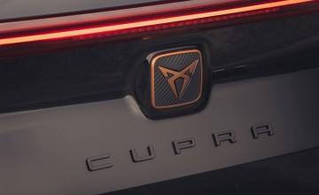 Cupra raises the bar for Spanish brand
