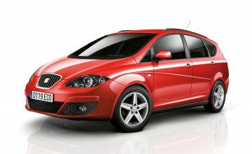 SEAT adds extra value to Altea