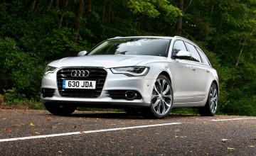 Audi heralds its most potent diesel
