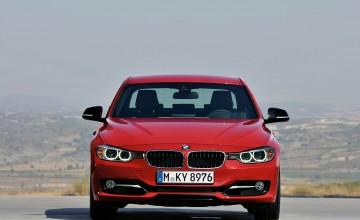 BMW ready to raise the stakes