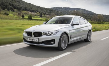 Fleets hail 3-Series for reliability