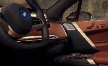 Brits make BMW sound sweet