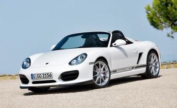 Porsche evolves with hybrid on horizon