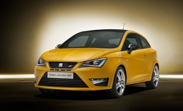 Sharp style for new-look Cupra